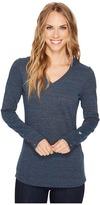 Kuhl Amaranta Sweater Women's Sweater