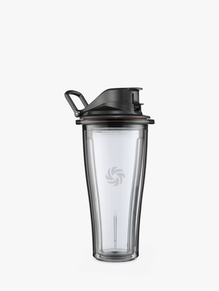 Vita-Mix Vitamix Ascent Blending Cup