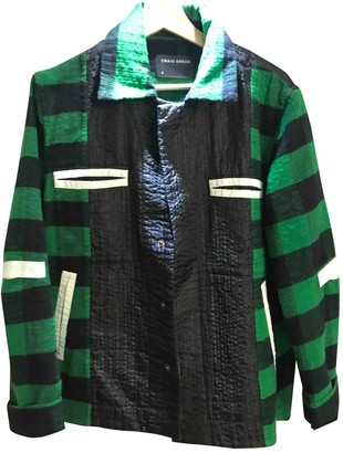 Craig Green Other Other Jackets