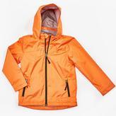 Sears Boys' Multi Season Jacket with Hood