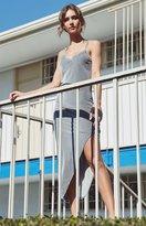Nightwalker Stella Slip Maxi Dress