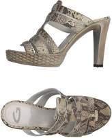 Guardiani Sport Sandals - Item 11099608