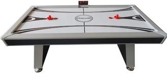 Playcraft Center Ice 7a Air Hockey Table