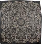 Versace Square scarves - Item 46532435