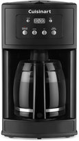 Cuisinart DCC-500 12-Cup Programmable Coffee Maker