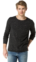 Tommy Hilfiger Marled Sweater