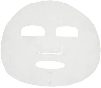 Avene Soothing Sheet Mask 5 Pack