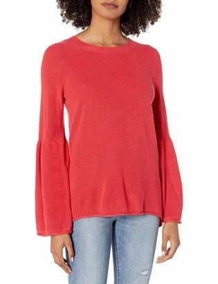 Kensie Women's Soft Sweaters
