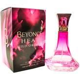 Beyonce heat wild orchid eau de parfum spray /100 ml for women
