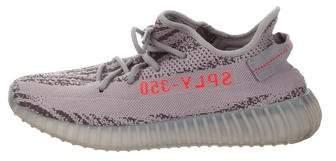 low priced 0d242 0bdaf 2017 350 V2 Beluga 2.0 Boost Sneakers
