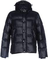 Duvetica Down jackets - Item 41717814