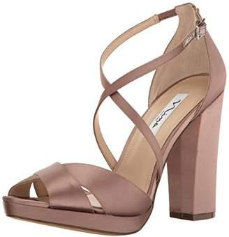 Nina Women's Marylyn Dress Sandal