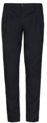 Aspesi Casual trouser