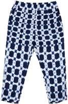 Hartford Casual pants - Item 13036416