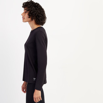 Roots Essential Long Sleeve Top
