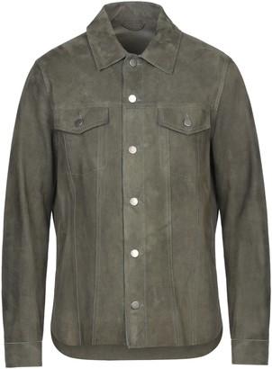 Vintage De Luxe Shirts
