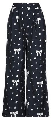 Manoush Casual trouser