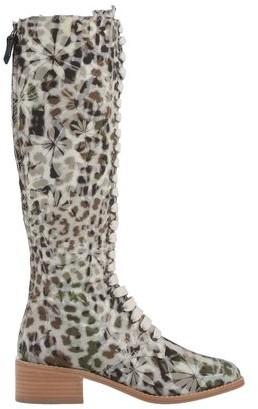 Alteяǝgo ALTEGO Boots