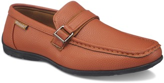 Akademiks Roger Men's Loafers