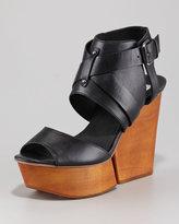 Dolce Vita Magg Platform Sandal