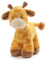 Gund Tucker Giraffe Plush Toy