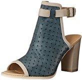 Groove Women's Nyah Dress Sandal