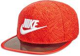 Nike Boys' True Printed Hat
