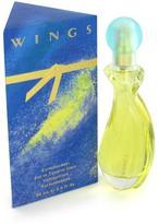 Giorgio Beverly Hills Wings Women's 1.7-ounce Eau De Toilette Spray