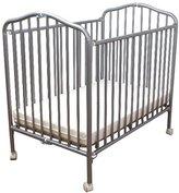 Viv + Rae Fuqua Convertible Crib with Mattress