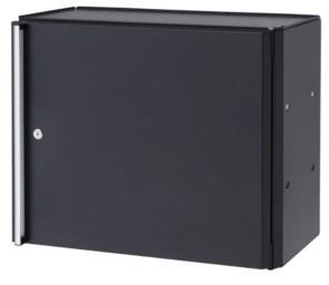 "Trinity 24"" Garage Wall Cabinet"