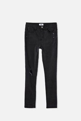 Cotton On Sally Skinny Jean