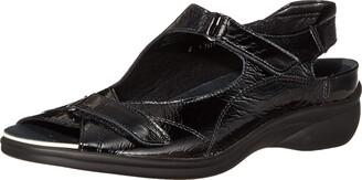 ara Shoes Women's Sandals Maya