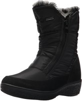 Spring Step Women's Ernestina Snow Boot