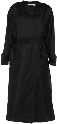 Jil Sander Overcoats