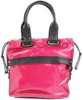 Vicini Handbag