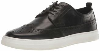 Kenneth Cole New York Men's Colvin 2.0 BRG Snkr Sneaker