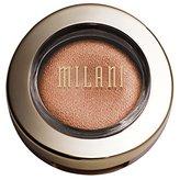 Milani Bella Eyes Gel Powder Eyeshadow, Bella Copper, 0.05 Ounce