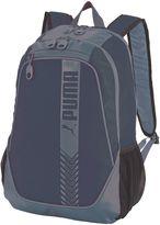 Puma Axium Backpack