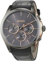 HUGO BOSS BOSS Men's Watches 1513366