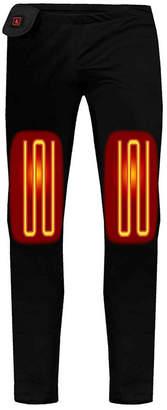 ActionHeat Women 5V Battery Heated Base Layer Pants