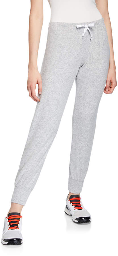 e995ebd7a2beb Onzie Women's Athletic Pants - ShopStyle