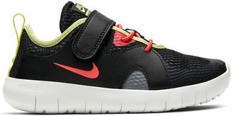 Nike Flex Contact 3 Grade School Kids' Running Shoes