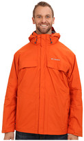 Columbia BugabooTM Interchange Jacket - Extended