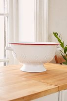 Urban Outfitters Enamelware Colander