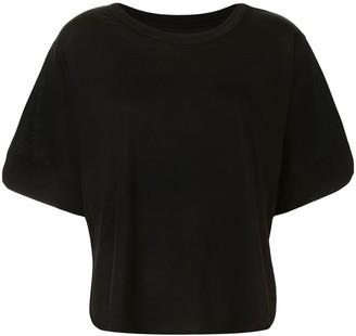 Henrik Vibskov loose-fit T-shirt