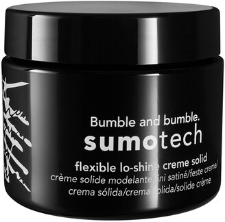 Bumble and Bumble Sumotech Flexible Cream Solid