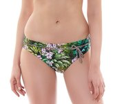 Freya Rumble AS3939 Swimwear Hipster Brief