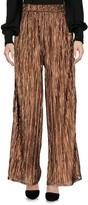 Soallure Casual pants - Item 13028167