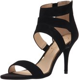 Jessica Simpson Women's Marlen Dress Sandal