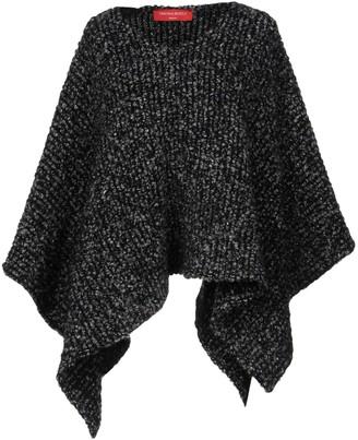 CRISTINA ROCCA Capes & ponchos